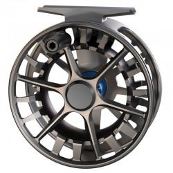 Lamson Guru S-Series Spool Artic