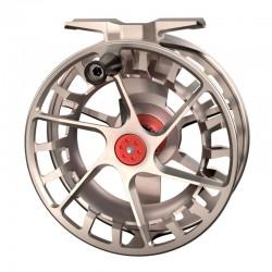 Lamson Speedster S-Series Spool Ember