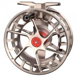 Lamson Speedster S-Series Reel Ember