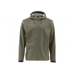 Simms Waypoints Jacket Olive