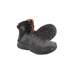 Simms G4 Pro Boot - Vibram