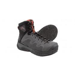 Brodící boty Simms G4 Pro Boot - Filc