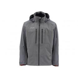 Bunda Simms G4 Pro Jacket