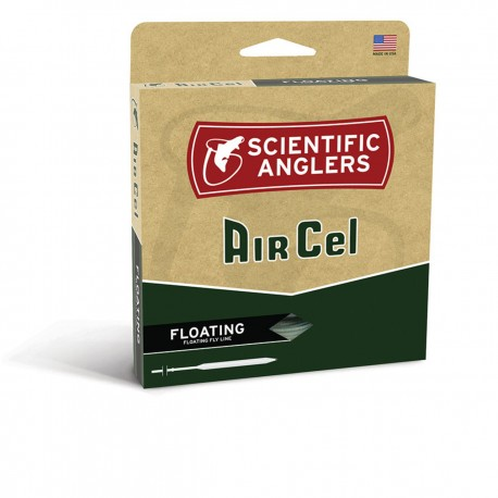 Fly Line Scientific Anglers Air Cel