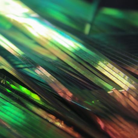 Perdigonmania Transparent UV Strips