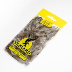 Veniard English Partridge Brown Back 1 g
