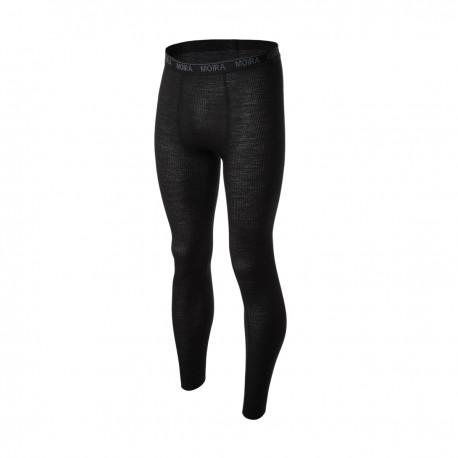 Moira Men´s underpants, long legs