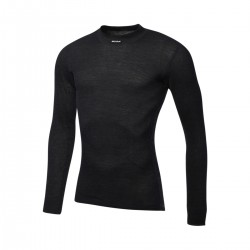 Moira Men´sT-shirt, long sleeves