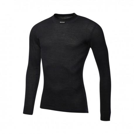 Moira Men´sT-shirt, long sleeves