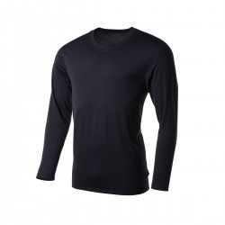 Moira Men´s T shirt, long sleeves