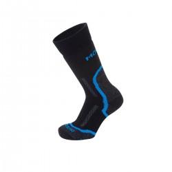 Moira Socks THERMO SET - Socks