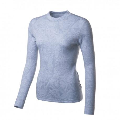 Moira Women´s T-shirt, long sleeves