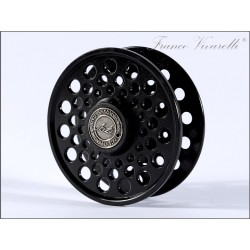 Spare spool for Franco Vivarelli Semi Automatic Carbon Fiber Reel