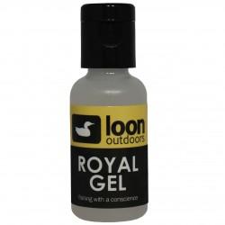 Floatant Loon Royal Gel