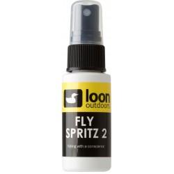 Floatant Loon Fly Spritz 2