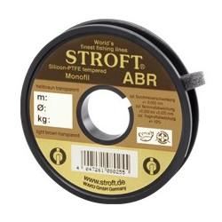 Stroft ABR 50m