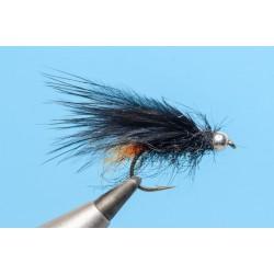 Trout Mini-Streamer MTS19
