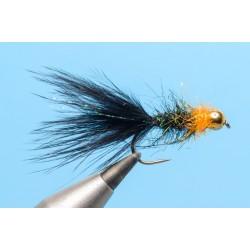 Trout Mini-Streamer MTS47
