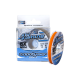 Asso Fly Fishing Copolymer Soft 50 m