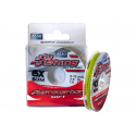 Asso Fly Fishing Fluorocarbon Soft 50m