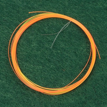 Bicolor Strike Indicator 350 cm
