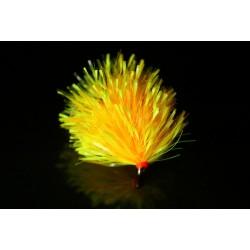 Šenylka Neon 15 - Blob