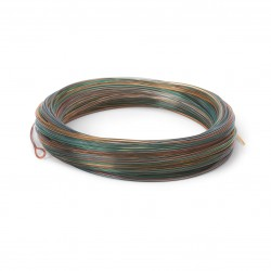 Fly Line Cortland 444 Clear Camo Intermediate
