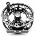 Fly Reel TFO Power I Large Arbor