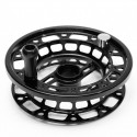 Spare Spool for Fly Reel TFO Power I Large Arbor