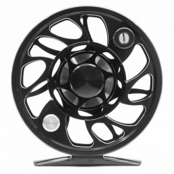 Fly Reel Stream