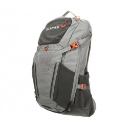 Simms Freestone Backpack Steel