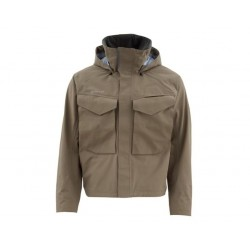 Bunda Simms Guide Jacket