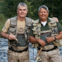 Fly Fishing Course with Jan Siman