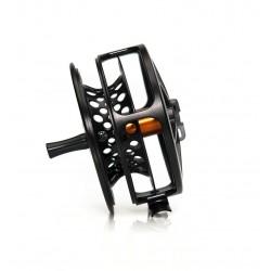 Lamson Speedster HD Spool Black