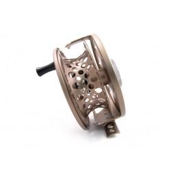 Lamson Litespeed G5 Spool