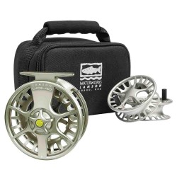 Lamson Liquid 3-Pack Vapor