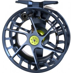 Lamson Speedster S-Series Spool Midnight