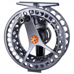Naviják Lamson Force SL Series II Reel Thermal