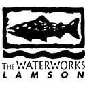 Waterworks-Lamson