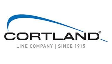 Cortland Lines